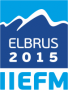 XXX International Conference on Interaction of Intense Energy Fluxes with Matter, March 1 - 6, 2015, Elbrus, Kabardino-Balkaria, Russia