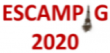 ESCAMPIG 2020 : XXV EurophysicS Conference on Atomic and Molecular Physics of Ionized Gases, 15-18 Jul 2020 Paris (France), postponed to July 2022