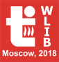 Joint Meeting of High Energy Density Science at FAIR Collaboration and 10th International Workshop on Plasma Physics with Intense Laser and Heavy Ion Beams,  May 28–29, 2018, Presidium RAS, Moscow